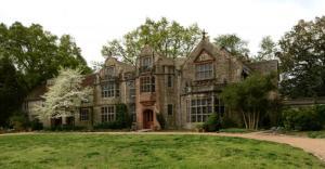 VA House