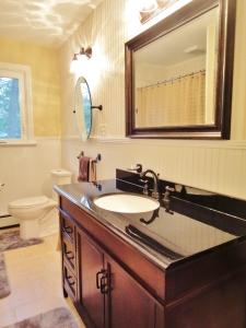 Full Bath 2(1)